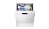 Electrolux - ESF6630ROW