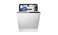 Buy Electrolux ESL7220RO