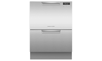 Fisher and Paykel | DD60DCHX9 | DD60DCHX9