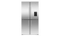 sale Fisher and Paykel RF605QDUVX1