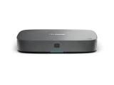 Buy Freesat UHD-4X-1000