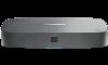 Freesat   UHD-4X-1000  