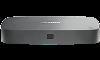 Freesat   UHD-4X-500  