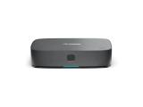 Buy Freesat UHD-X
