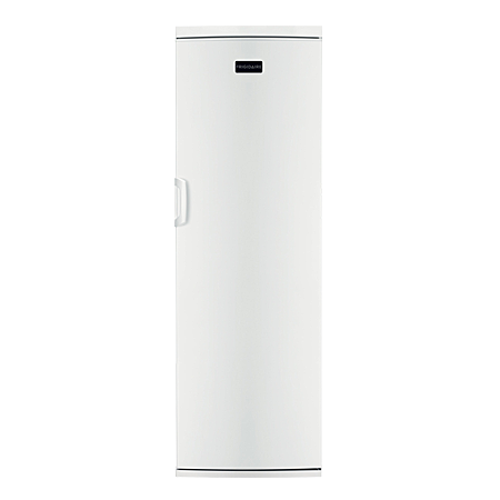 Frigidaire FRCLF185W, Freestanding Larder Fridge with A+ Energy Rating - White