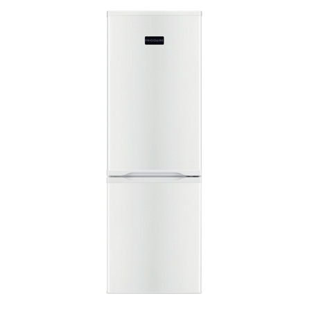 Frigidaire FRFF169W, Frost Free Fridge Freezer with A+ Energy Efficiency Rating in White
