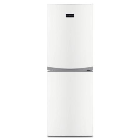 Frigidaire FRFF185W1, 60cm Frost Free Fridge Freezer White