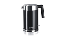 Buy Graef WK62UK