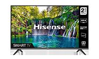 Buy Hisense 32A5600FTUK