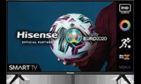 Buy Hisense 40A4GTUK