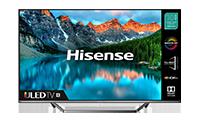 Buy Hisense 50U7QFTUK
