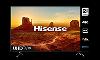 Hisense   55A7100FTUK  