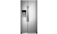 Buy Hisense FSN535A20D