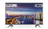 Buy Hisense H49N5700