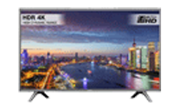 Buy Hisense H55N5700