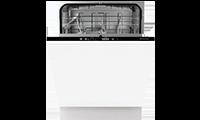 Buy Hisense HV651D60UK