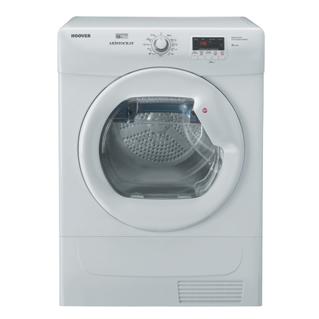 Hoover DYC169A, Aristocrat 9kg Condenser Tumble Dryer