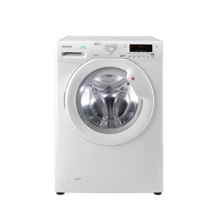 Hoover DYN10144D3X, Washing Machine 10kg - 1400rpm.