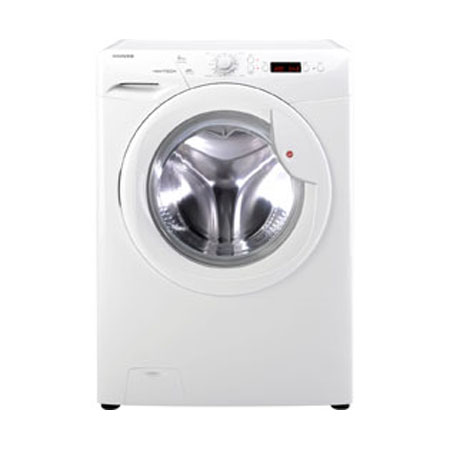 Hoover VTS612D211, Freestanding 6kg Washing Machine