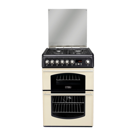 frigidaire classic series gas stove manual