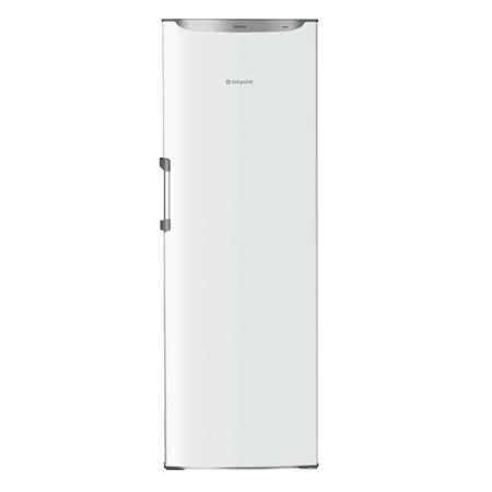 Hotpoint FZFI171P, Freestanding Frost Free Freezer