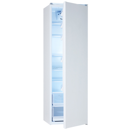 Hotpoint HS3022VL, Built-In Larder Fridge.