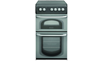 sale Hotpoint 50HEGS