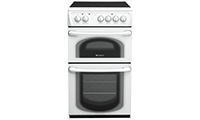 sale Hotpoint 50HEPS