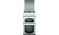 offer Hotpoint 50HGP
