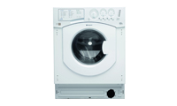 Buy Hotpoint BHWM1292