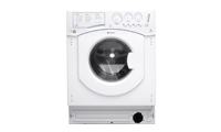 Buy Hotpoint BHWM1492