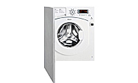 offer Hotpoint BHWMED149