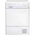 offer Hotpoint CDN7000BP