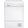 Hotpoint | CDN7000BP |