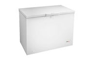 offer Hotpoint CS1A250H