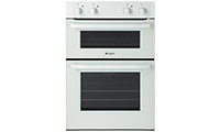 sale Hotpoint DH51W