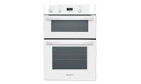 Buy Hotpoint DH53WS
