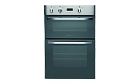 Best Hotpoint DHS53XS