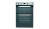 Hotpoint - DHS53XS