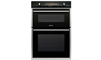 price Hotpoint DX892CXS