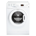 sale Hotpoint ECF87BP