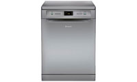 offer Hotpoint FDEF51110X