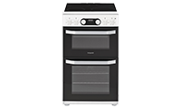Best Hotpoint HD5V93CCW