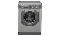 offer Hotpoint HE8L493G