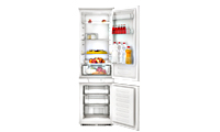 offer Hotpoint HM31AA