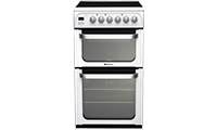 sale Hotpoint HUE52PS