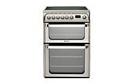 offer Hotpoint HUE61XS