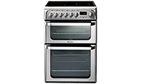 sale Hotpoint HUE62XS