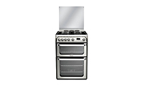 offer Hotpoint HUG61X