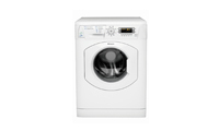 offer Hotpoint HULT843P